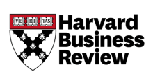harvard-business-review-india