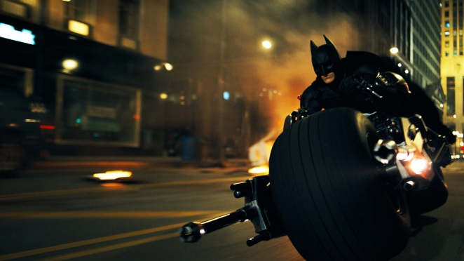 batman_in_dark_knight_rises-HD