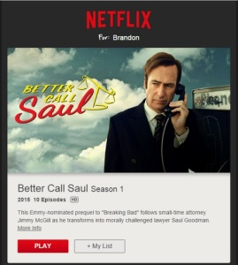 netflix-email-you-may-be-interested-in.jpg