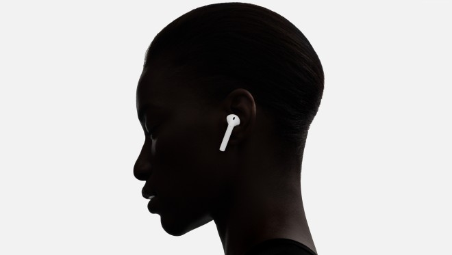 airpods-3800x2149-iphone-7-review-woman-headset-wireless-best-12059