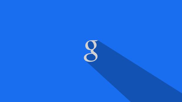 google-backgrounds-For-Desktop-Wallpaper