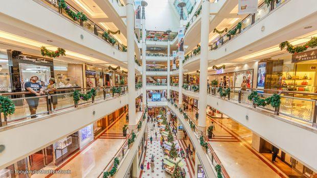 kl-shopping.jpg