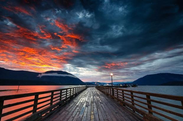 earth-cloud-sky-red-ocean-breathtaking-wallpaper-89453-142977778725