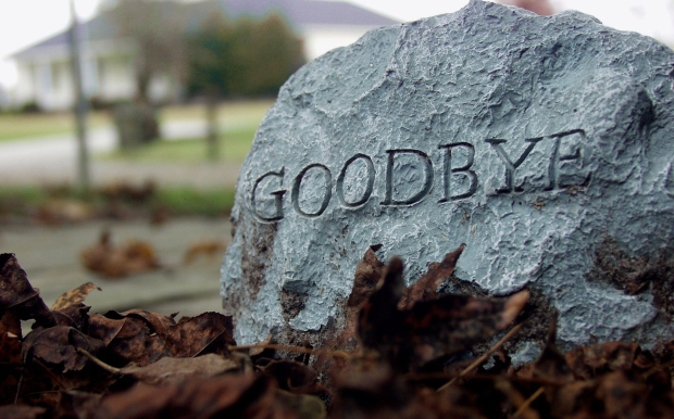 goodbye-wallpaper-with-quote.jpg