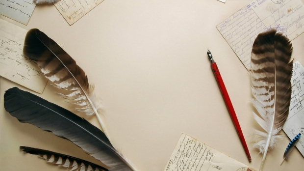 vintage_pens_writing_paper_74945_1920x1080